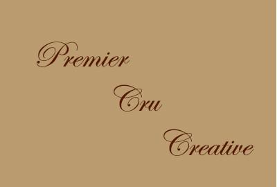 Premier cru new