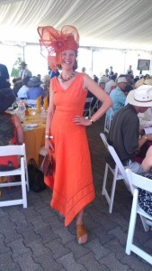 lisbeth-orange