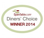 open-table-2014-winner (2)