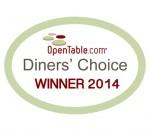 open-table-2014-winner (2)